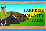 Larkrise Community Farm